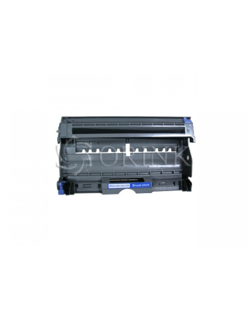 Premium Drum Cartridge ORINK (12000 pages) (drum unit) Brother DCP-7020, FAX2820, FAX2920, MFC7220, MFC7225N, MFC7420, MFC7820N HL2030, 2040, 2070N