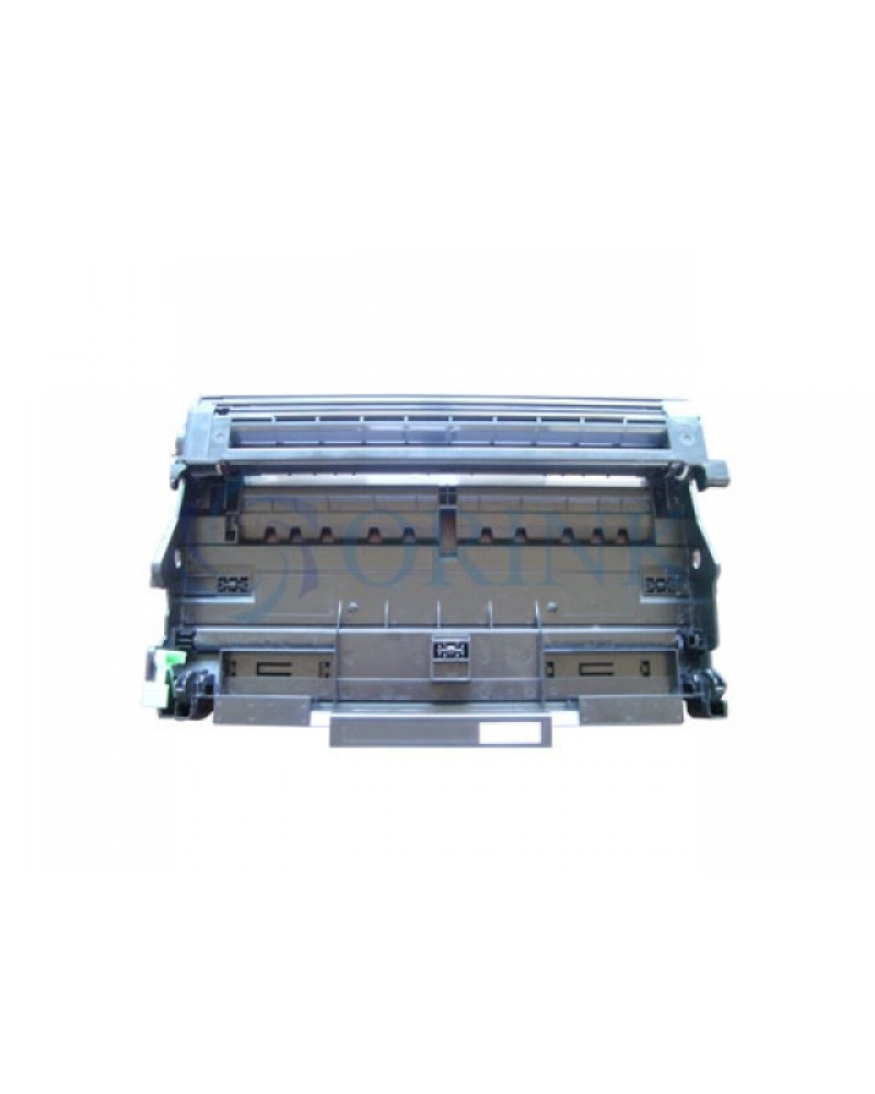 Premium Drum Cartridge ORINK (12000 pages) (drum unit) Brother HL-2140, 2150N, 2170W, MFC-7440N, MFC-7840W, MFC 7320, 7340, 7440n, 7450, 7840w, DCP 7030, 7040
