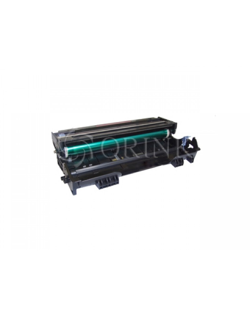 Premium Drum Cartridge ORINK (20000 pages) (drum unit) Brother HL-1030,1230,1240,1250,1270N, 1435,1430,1440,1450,1470N; DCP1200,1400; MFC-8300,8500,8600,8700, 9600,9700,9800, P2500, 9650,9870,9660,9750,9850, 9880,9860, 9760; Brother FAX-8350,8370,875